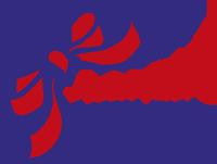 Schirmers Bastelshop-Logo