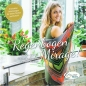 Preview: Anleitungsheft Regenbogen Mirage