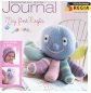 Preview: regia-journal-13