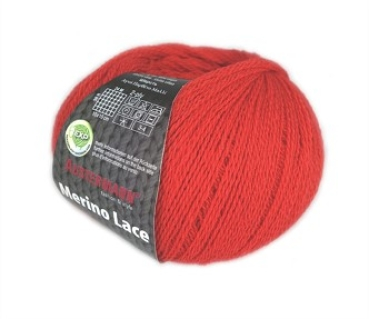 Merino Lace Wolle